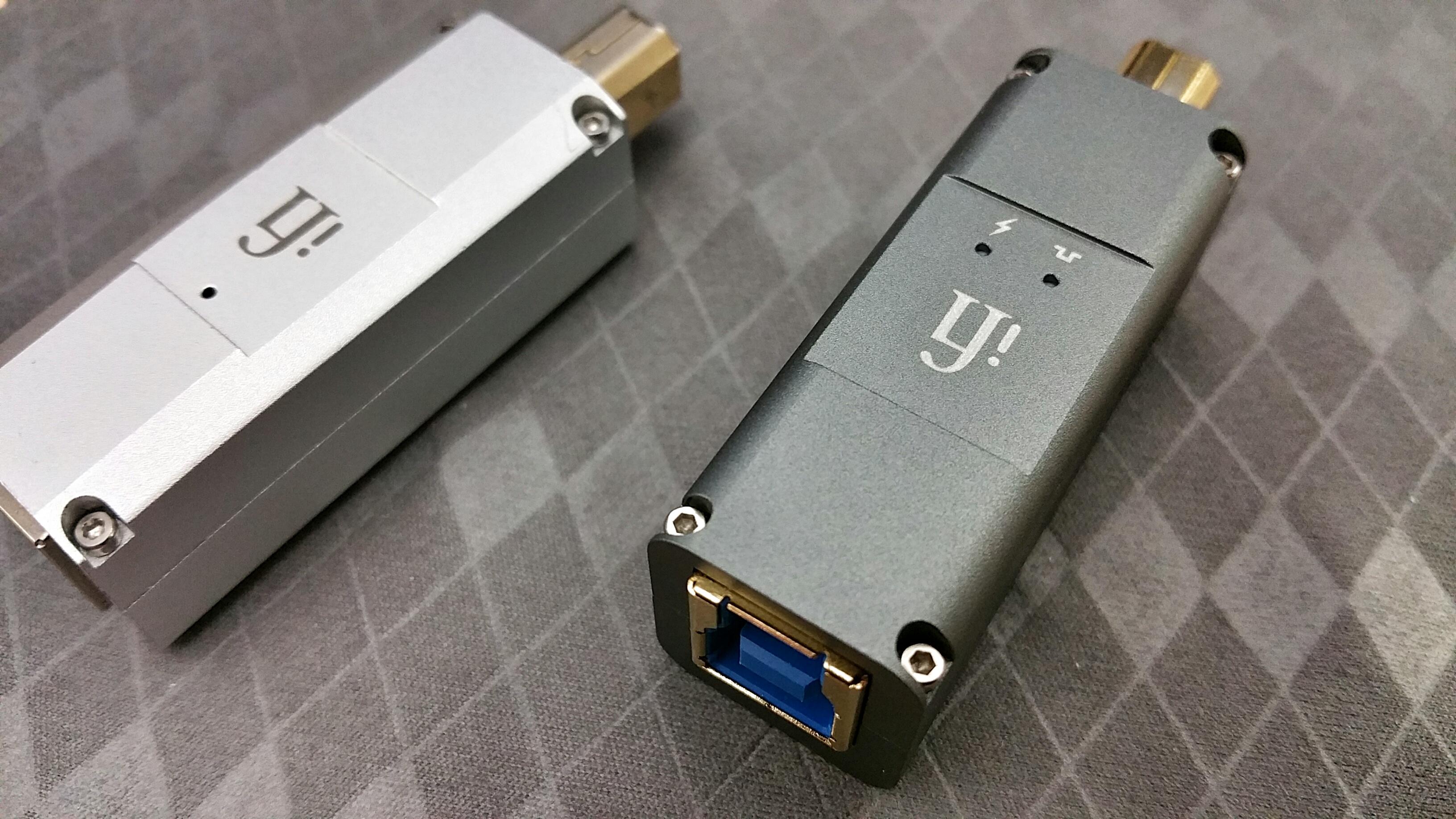 iPurifiers